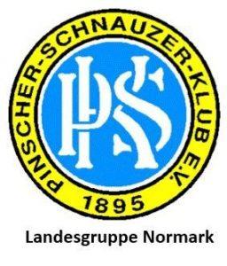 PSK LG Nordmark