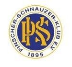 PSK Hauptverein